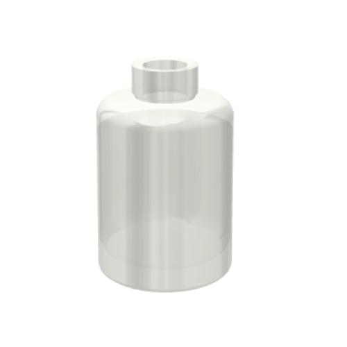 Bottle 20mm FEA