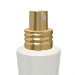 Sinfonia™ Spray (Screw)