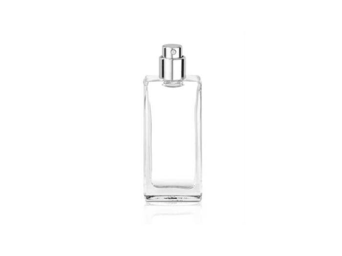 Givenchy (LVMH) selects Silgan Dispensings Melodie Mystery pump for LInterdit Fragrance